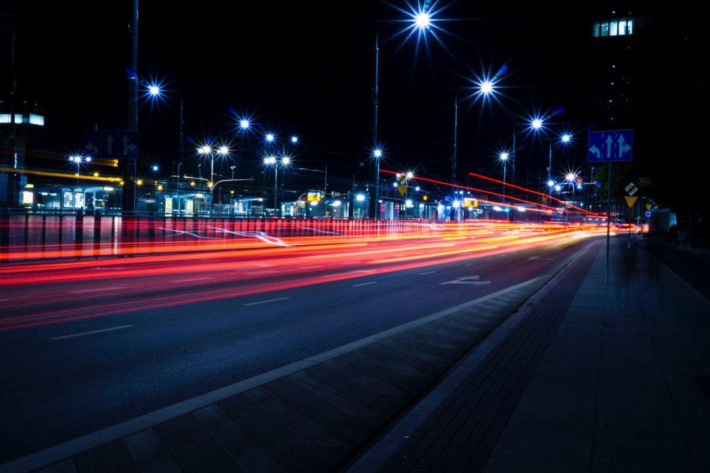 2jours4points - Stage récupération de points - Sensibilisation sécurité routière - 4 points maximum -conserver permis