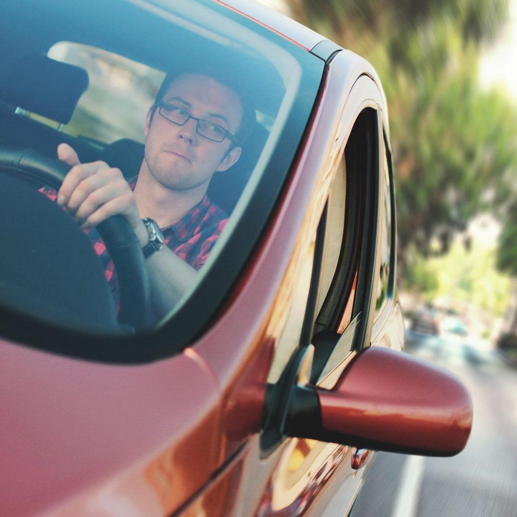 2jours4points-Récupération de points-stage de formation-sensibilisation sécurité routière-Aix en Provence
