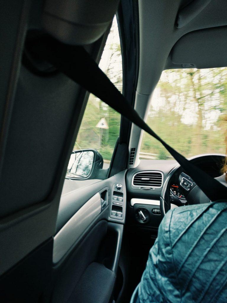 2jours4points - Stage récupération de points - Sensibilisation sécurité routière - 4 points maximum