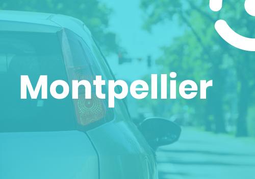 2 jours 4 points- Stages de récupération de points de permis dans l'Hérault - Montpellier