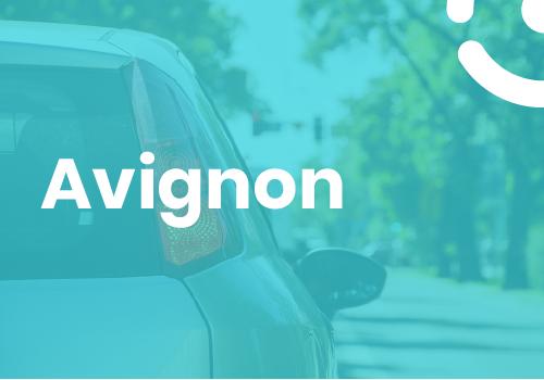 2 jours 4 points- Stages de récupération de points de permis dans le Vaucluse - Avignon