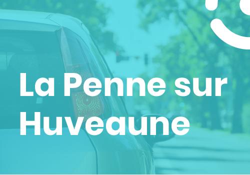 2 jours 4 points- Stages de récupération de points de permis dans les Bouches-du-Rhone -La Penne sur Huveaune